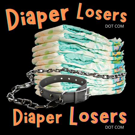 Diaper Losers